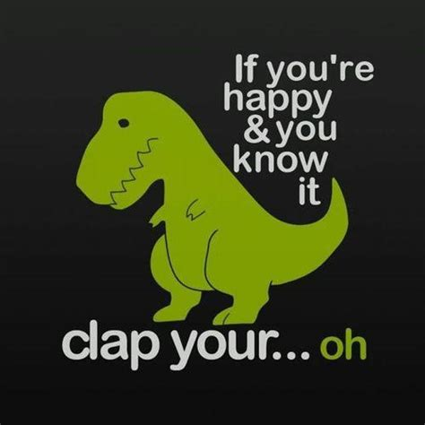 T Rex Birthday Meme - 1000 images about t rex humor on pinterest dr who