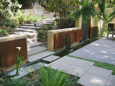 Landscape Architecture Of Oregon Landcurrent Landscape Architecture Portland Oregon