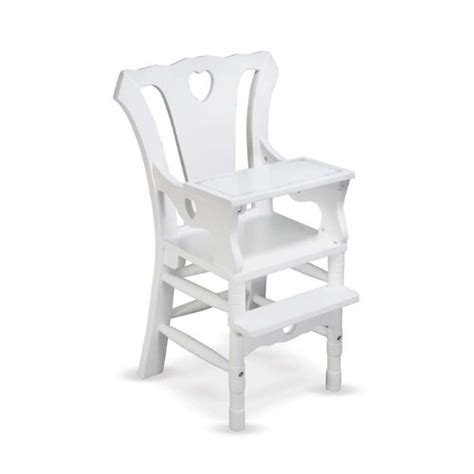 and doug high chair dollsandtoy shop for dolls and