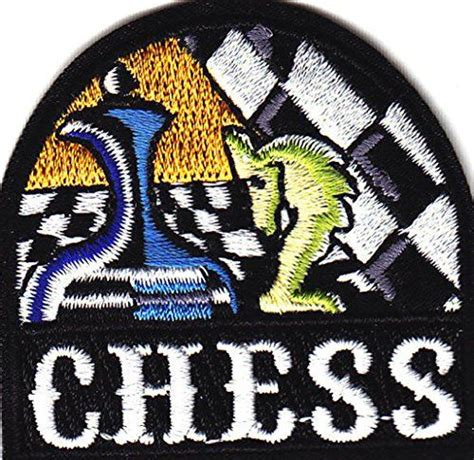 design letter jacket patches 17 best images about patches for varsity jackets on