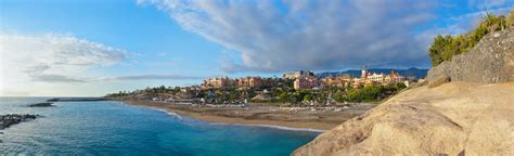 best canary island which of the canary islands is the best for your next