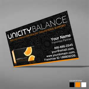 unicity business cards unicity business cards media solutions