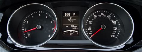 service manual how to change clock on a 2000 saab 42072 how to set clock on a 2007 saab how to set the clock in your volkswagen