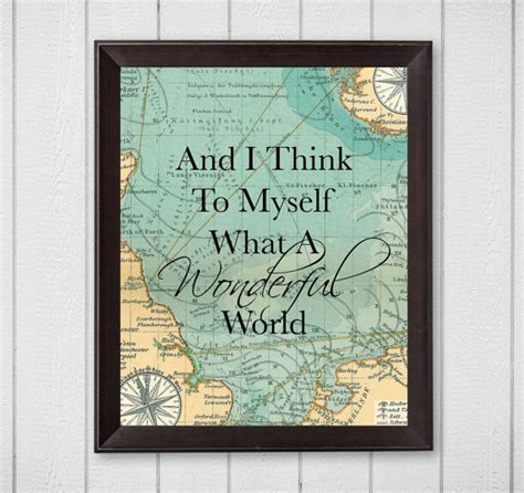 printable world map wall art and i think to myself what a wonderful world map 8x10