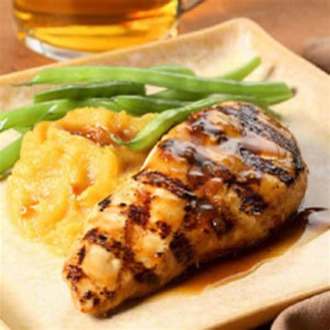 healthy chicken dinner recipes fitness magazine