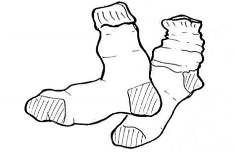 coloring pages for fox in socks 22 fox in socks coloring pages fox in socks by dr seuss
