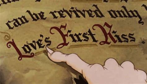 printable lyrics to rotten to the core disney evil finger hand lyrics animated gif 236598