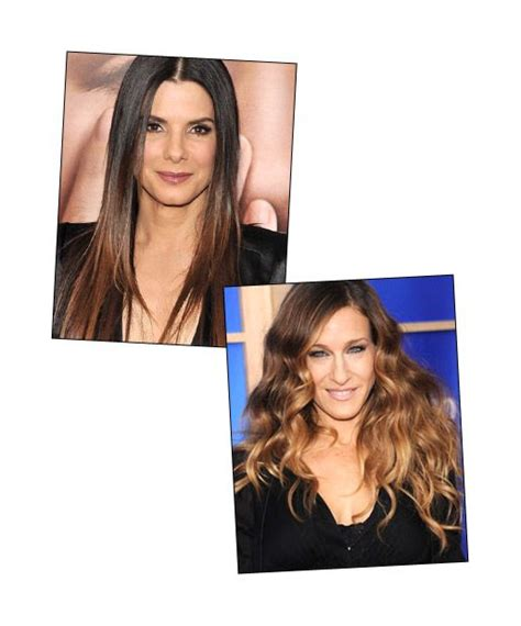 partial highlight blonding base enhancement youtube 1000 images about ombre balayage on pinterest ombre