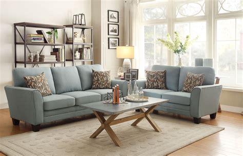 Teal Living Room Furniture Adair Teal Living Room Set From Homelegance 8413tl 3 Coleman Furniture