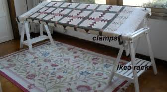 celebrate quilting diy a inexpensive home