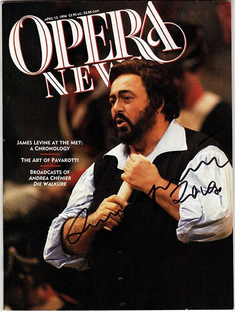 pavarotti best performance 30 best luciano pavarotti images on classical