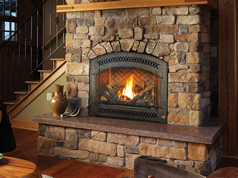 Fireplace Images 864 ho gsr2 gas fireplace fireplace xtrordinair