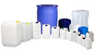 Mosiac Vases Empaques Plasticos Produccion Y Venta De Envase Porron De