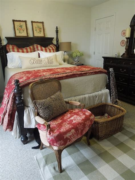 red country bedroom 37 farmhouse bedroom design ideas that inspire digsdigs