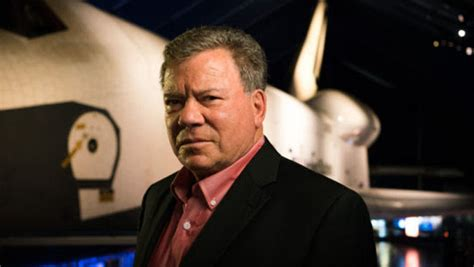 Home Entertainment Network Design william shatner appears in original documentary quot the truth