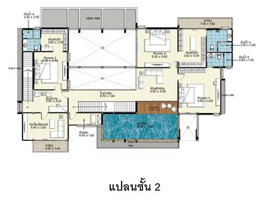 absolute house plans absolute house plans 28 images best 25 australian house plans ideas on absolute