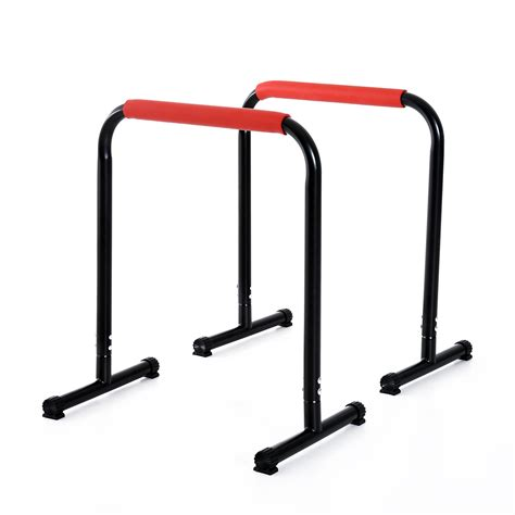Push Up Stand T3010 3 soozier push up stand handle pull bar workout