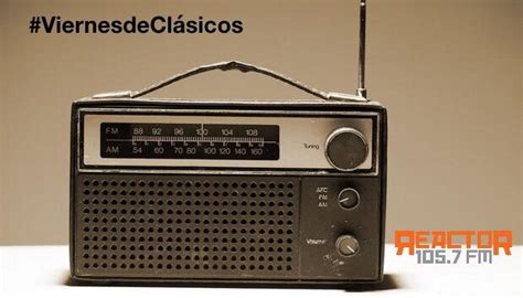 Kaos Vans Ione programaci 243 n musical departamento 105 26 06 15