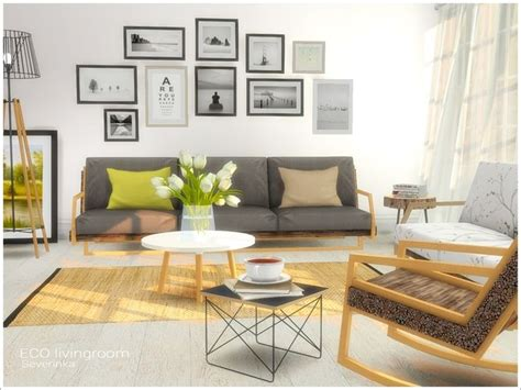 cc furniture sims 4 17 best images about sims 4 cc furniture decor on