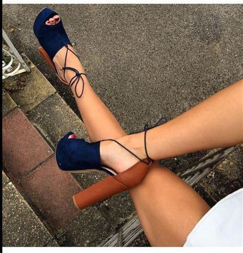 thick in high heels shoes heels black heels high heels high heels