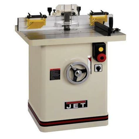 hp shaper woodworking ebay