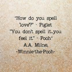 how do you spell colorful best 25 touching winnie the pooh quotes quotes and