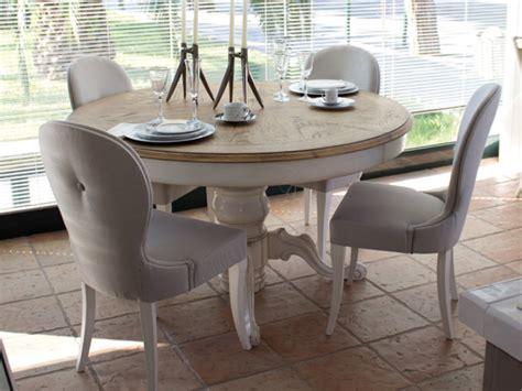 tavoli rotondi tavoli rotondi classici interesting tavolo with