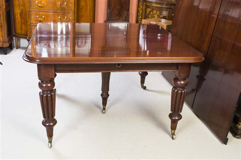 regent antiques dining tables  chairs tables