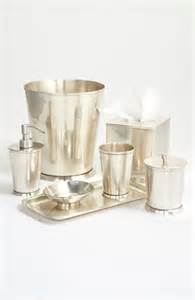 waterworks bathroom accessories waterworks wallingford bathroom accessories collection