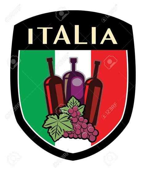 italia clipart italian wine clipart