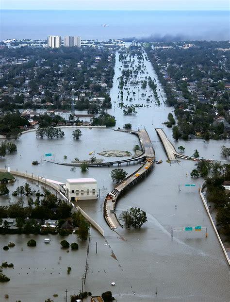 Louisiana Flood Maps by Hurricane Katrina 3rd Anniversary Beautiful Also Are