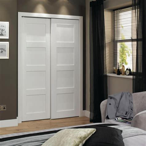 Howdens Wardrobes - bedroom doors guide howdens joinery