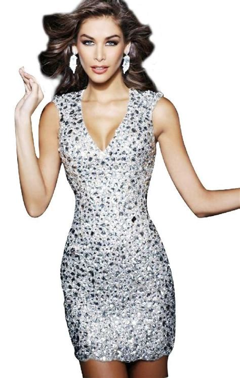 new years eve party dress new year s eve party dress
