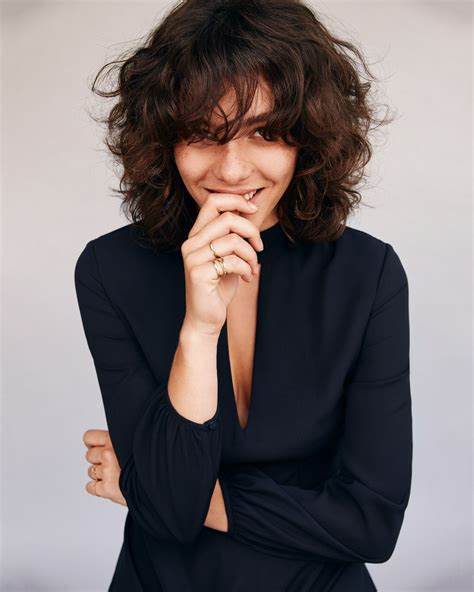 hairstyles to suit fla an outtake of steffy argelich for urban outfitters styled