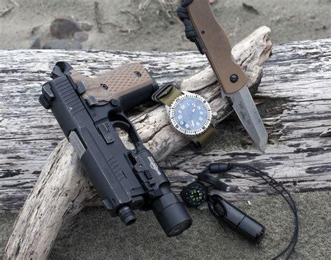 cqc7v 17 best images about guns on pistols d