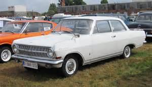 opel rekord 1965 file opel rekord a 2605cc 1964 or 1965 at schaffen diest