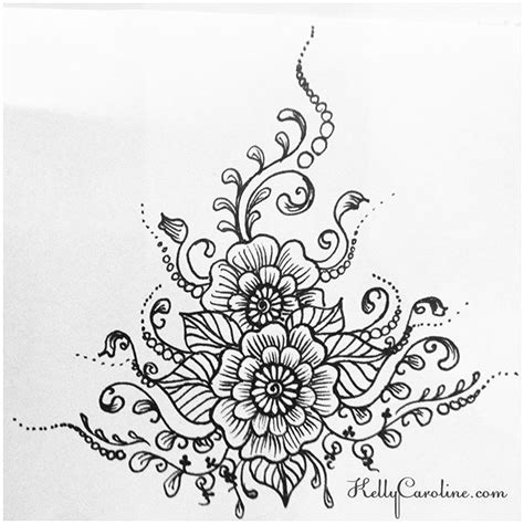 henna tattoo designs mandalas makedes com