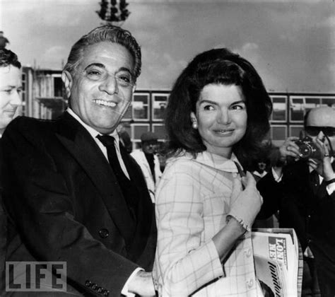 biography aristotle onassis 66 best jackie o images on pinterest jacqueline kennedy