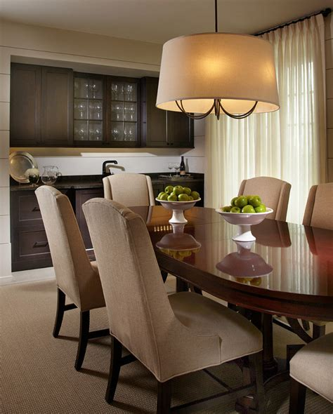 dining room cabinet ideas houses interior design ideas home bunch