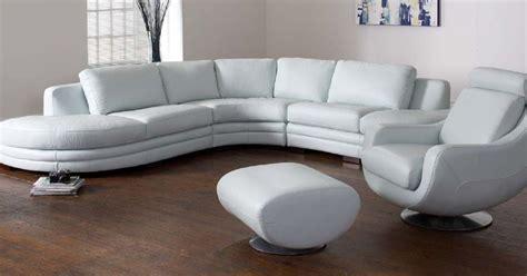 leather corner sofa shop at designer sofas 4u