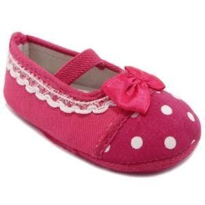 Prewalker Bayi Perempuan Sepatu Bayi 5 balet