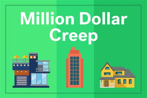 the million dollar blog 0349414068 million dollar creep where seven figure homes are the new normal trulia s blog
