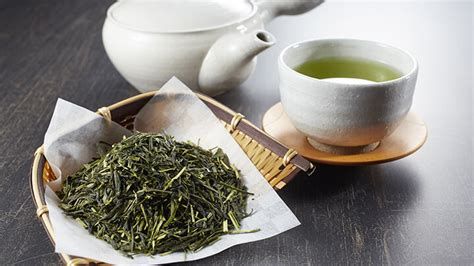 How Much Green Tea Should I Drink To Detox by How Much Green Tea Should I Drink Daily