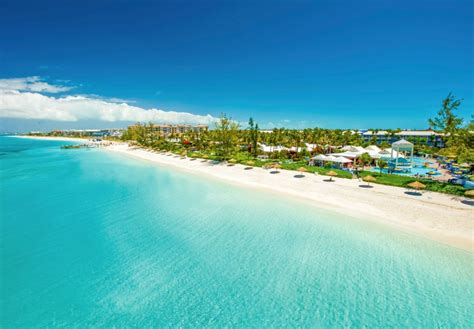 beaches turks and caicos bed bugs beaches turks and caicos resort villages and spa cheap