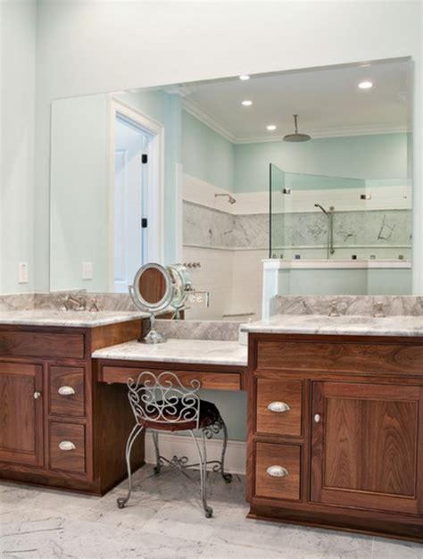 fliesen badezimmer countertops badezimmer design mit fliesen die richtige