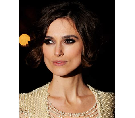 how to get cheekbones like a model face shapes celebrity cheekbones cheek color makeup