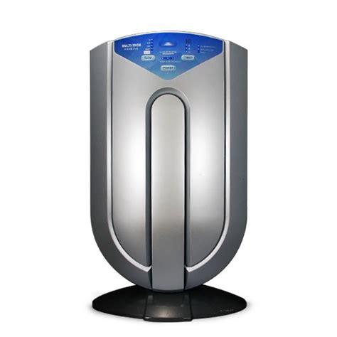 surround air xj 3800 air purifier review the air geeks reviews of air conditioners