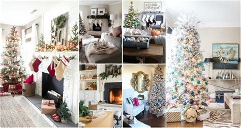 house decor ideas bring the living room decor ideas and tips for bringing