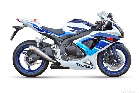 Suzuki Gsxr 750 Review 2013 2012 Car And Moto Reviews 2010 2011 Suzuki Gsxr 750