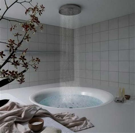 Bathtub In The Floor by Tubs In The Floor Many Bidets